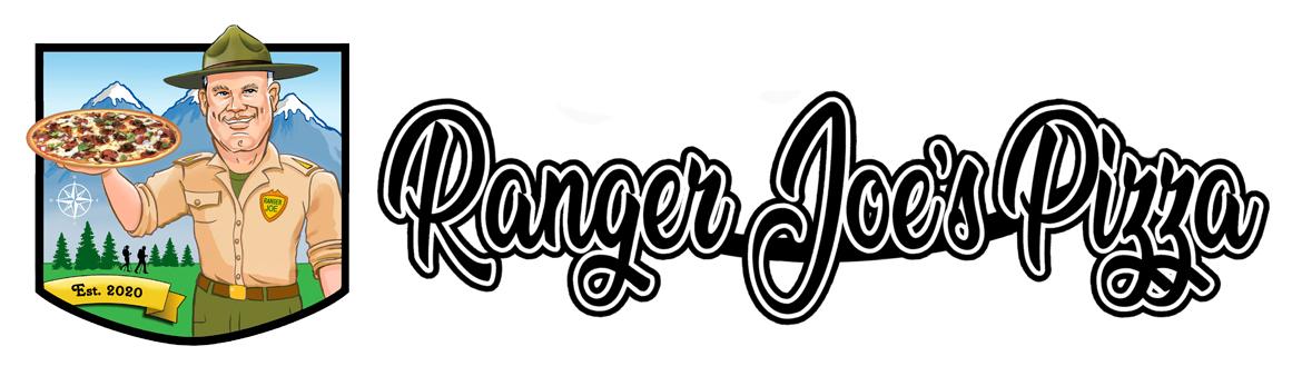 Ranger Joe's Pizza