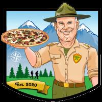 Ranger Joe - Art with Est - Nov 2020